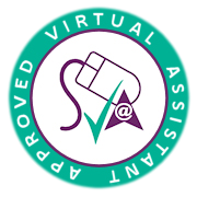 Virtual Assistant Approved